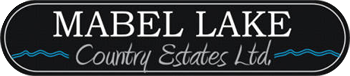 Mabel Lake Real Estate